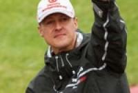 Echipele sunt pregatite pentru o eventuala anulare de ultim moment a cursei din Bahrain