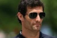 Webber afirma ca inca nu se cunoaste clasamentul echipelor dupa primele doua curse