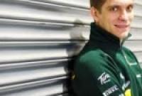 Si Petrov afirma ca Vettel este vinovat de incindentul avut in cursa din Malaezia