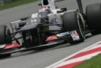 Sauber indecisa daca sa copieze sistemul F-duct de la Mercedes