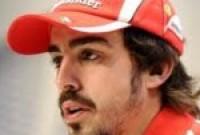 Ferrari a stabilit programul testelor