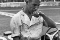 """""""Astăzi a fi pilot de Formula 1 esta la fel de periculos ca și a fi fotbalist"""""""