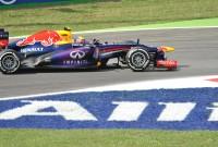 Minardi prezintă aspecte incomode asupra legalităţii maşinii lui Sebastian Vettel
