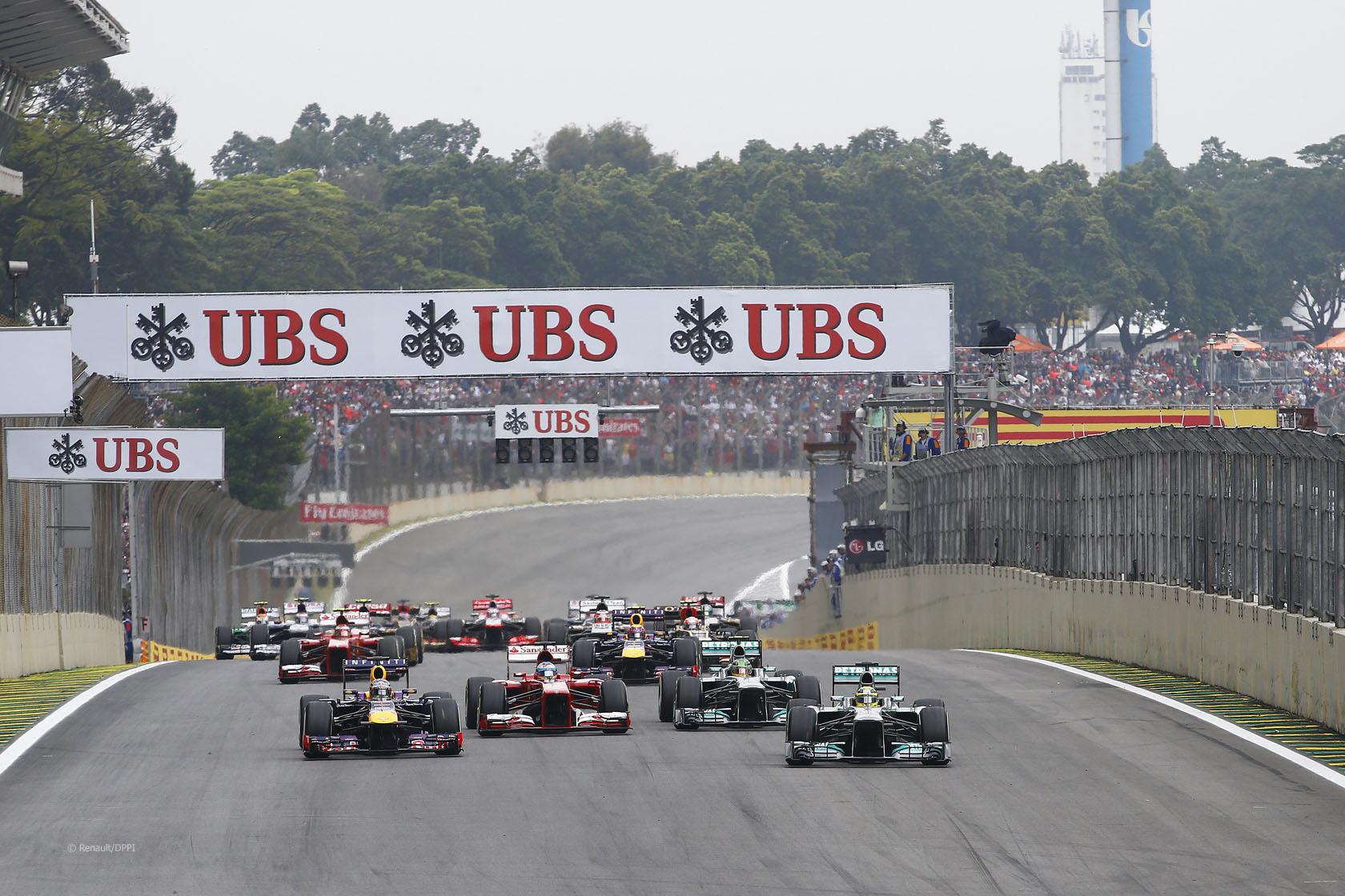 Analiza ultimei curse a sezonului