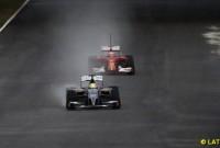 A doua zi de teste de la Jerez 2014 – video; Vettel a plecat acasă mai repede; probleme pentru Renault