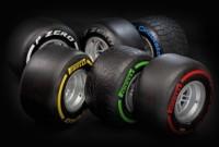Ultimele teste din Bahrain încep – Pirelli
