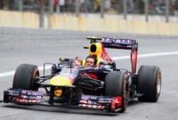 Filmulețul Pirelli pentru ultima cursă a sezonului