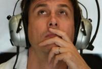 """Mercedes îl va pune pe """"sensibilul"""" Hamilton """", din nou în formă"""" – spune  Wolff"""