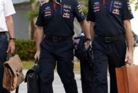 Niki Lauda și Mercedes i-au făcut de asemenea o ofertă lui Newey