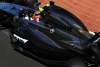 McLaren într-o nouă lumină în viitor