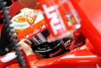 Raikkonen trebuie să înceteze cu scuzele – Villeneuve