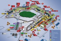 Ce ar putea fi la Hungaroring în 2014?