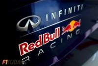Red Bull preia partea de electrică și ERS de la Renault V6