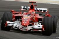Ferrari vrea ca blocarea dezvoltării unităţilor de putere să fie ridicată