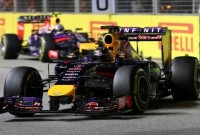 Ricciardo: Vom rezolva problema la Marele Premiu al Japoniei