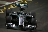 Pirelli analizează cursa de la Singapore