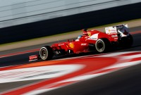 """Alonso: """"în cele din urmă decizia este a mea"""""""