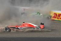 Caterham şi Marussia nu vor participa la Marele Premiu de la Austin + anunţ