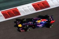 Piloţii Red Bull excluşi din calificările Marelui Premiu de la Abu Dhabi
