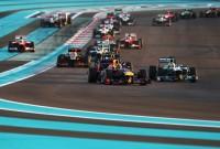 Ce ar putea fi în Abu Dhabi, ultima cursă a sezonului?