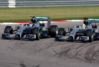 Analiza Pirelli pentru cursa din Austin 2014
