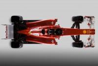 Ferrari şi McLaren au anunţat data lansării monoposturilor pentru sezonul 2015