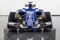 Ferrari şi Sauber şi-au lansat monoposturile pentru sezonul 2015