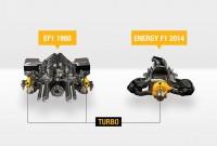 """Renault anunță """"schimbări fundamentale"""" la motor"""