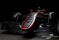 McLaren-Honda a lansat provocarea pentru 2015
