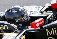 Testul 3, ziua 1, Spania 2015 – Felipe Massa record pe tur în Spania