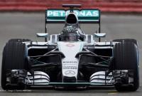 Testul 3, ziua 2, Spania 2015 – McLaren a parcurs de 14 ori mai multe ture ca şi ieri, dar Mercedes sunt cei ce dau lovitura de graţie