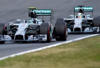 Formula 1: Ce ne aşteaptă în sezonul 2015!?
