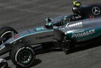 Calificările din Kuala Lumpur; Hamilton şi Vettel pe prima linie