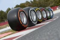 Pirelli încurajează depășirile …