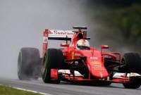 Câştigătorii etapei din Malaezia ai concursului F1 Manager