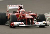 "Helmut Marko: ""Ferrari vor fi la același nivel cu Mercedes sau chiar mai buni"""