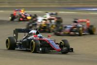 """Fernando Alonso: """"Estimez că în Spania vom vedea primul pas uriaş în faţă"""""""