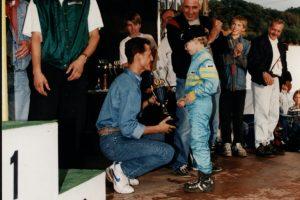 Michael-Schumacher-und-Sebastian-Vettel-729x486-ed8bdd631a32edf2