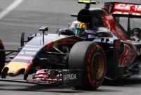 Carlos Sainz descalificat; va pleca de pe ultima poziţie a grilei de start; Grosjean penalizat cu 5 poziţii