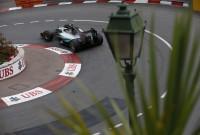 Selecţile concurenţilor F1 Manager pentru calificările din Monte Carlo