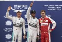 Cursa din Monte Carlo a adus o răsturnare incredibilă în clasamentul final