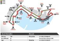 Selecţile concurenţilor F1 Manager pentru cursa din Monte Carlo