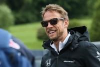 Cursa din Austria câştigată de Rosberg iar Massa obţine primul podium din 2015