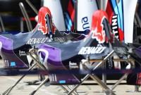 Opţiunile concurenţilor F1 Manager pentru cursa din Austria