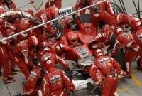 Cine e duşmanul spectacolului din Formula 1?