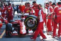 Selecţiile concurenţilor F1 Manager pentru cursa de la Spa-Franchorchamps