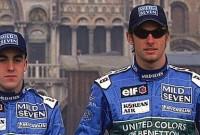 Alonso sau Button ar putea merge la noua-vechea echipă Renault