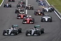 Reacții după cursa din Japonia