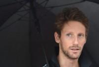 Grosjean pleacă de la Lotus şi semnează cu Haas