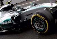 Rosberg pe prima poziţie în calificările din Mexic, a patra oară consecutiv